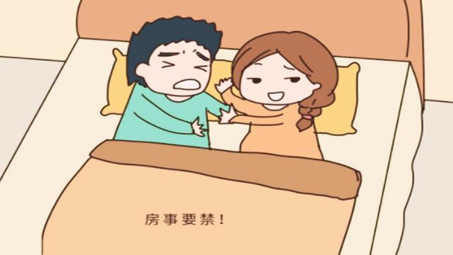 东莞月嫂公司
